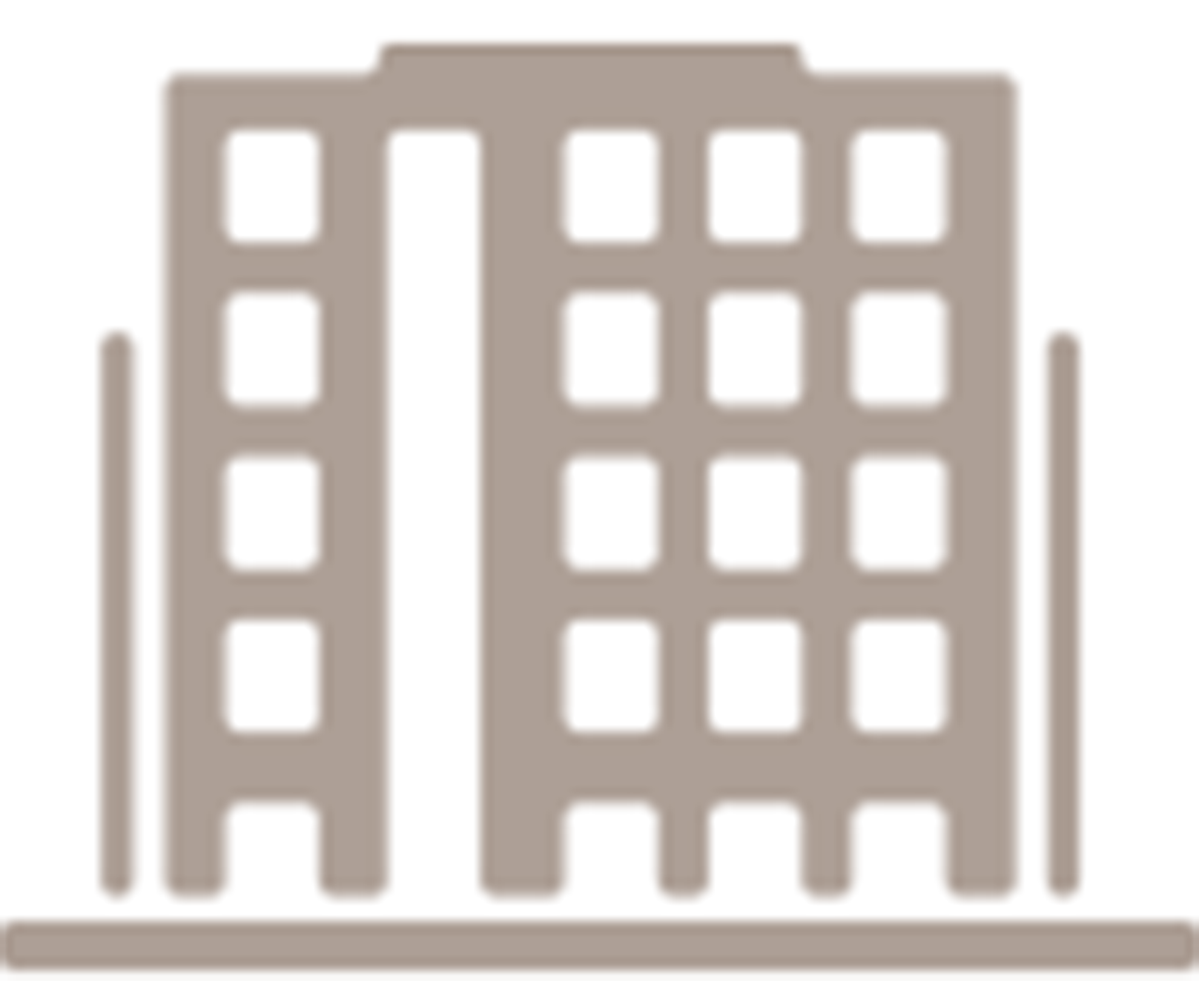 Icon Hotels
