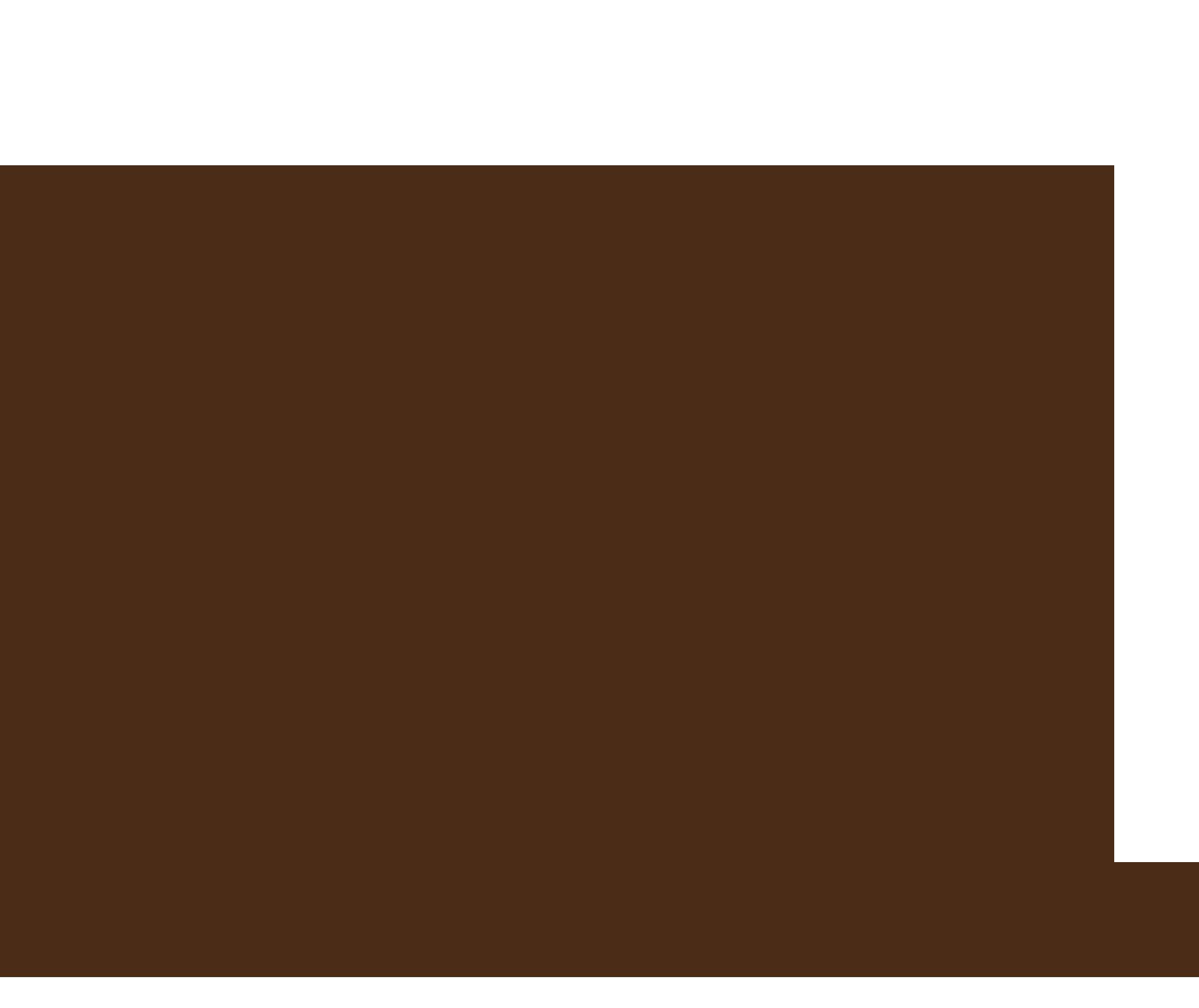 Icon Restaurants