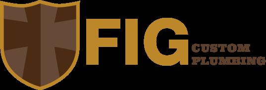 Logo 537x182