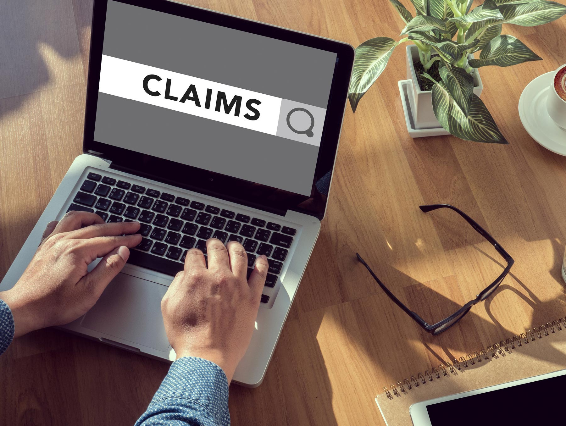 Behavioral Health EHR and Mental Health Claims software