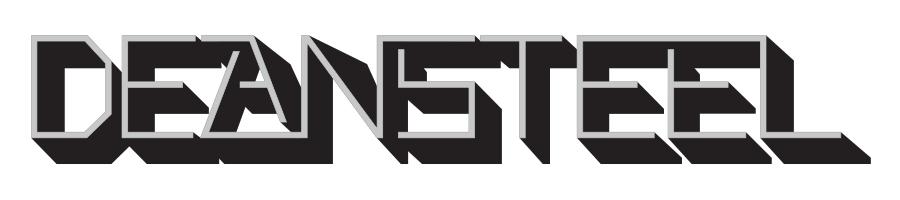 DEANSTEEL U.S.-BASED STEEL DOOR MANUFACTURER