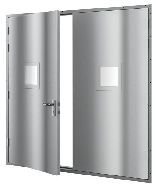 A0-A15-Pair-IMO MARINE DOOR