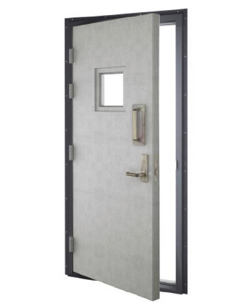 A60-IMO MARINE DOOR