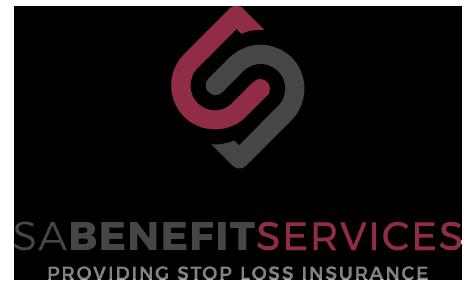 Sa Benefit Services Logo Footer