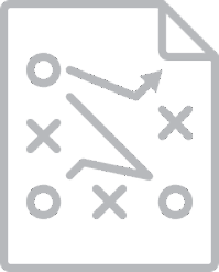 ps icon2