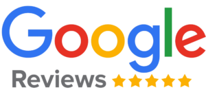 Google Reviews Logo 300x150