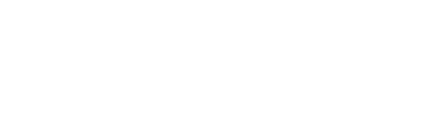 Endura Advisory Group Registered Logo White