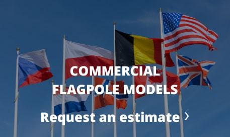 Commercial Pix2