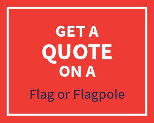Cta Flag Flagpole Quote