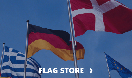 Img Link Flag Store
