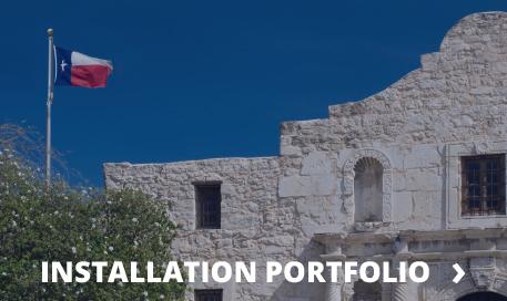 Img Link Installation Portfolio