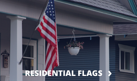 Img Link Residential Flags