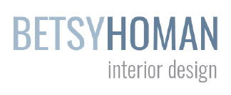 Betsyhoman Logo