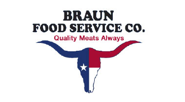Our Work 3 Braun Food Service Co