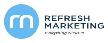 Refresh Marketing