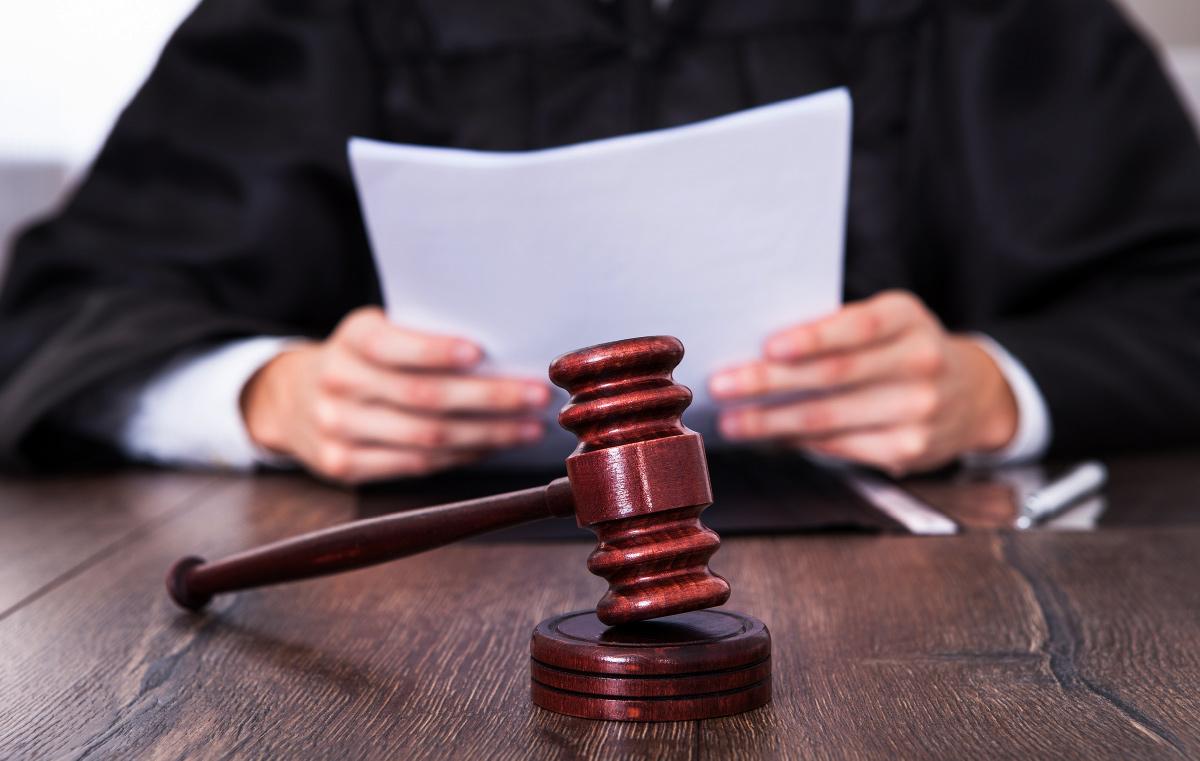 Criminal Law Pix 2