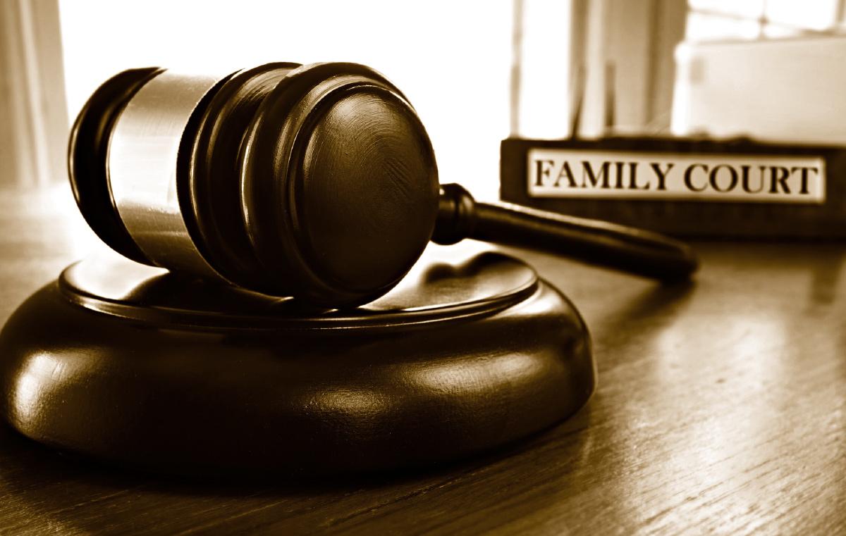 Custody Law Pix 2