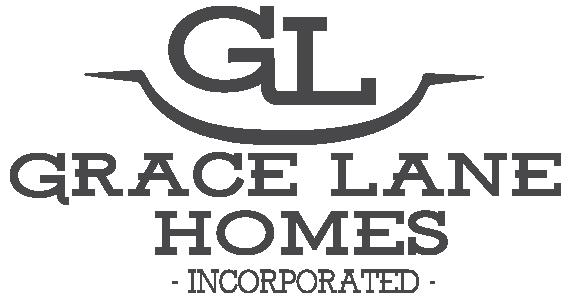 Grace Lane Homes Logo