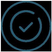 Icon3 Evaluation