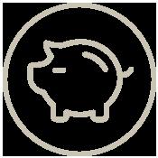 Icon4 Savings