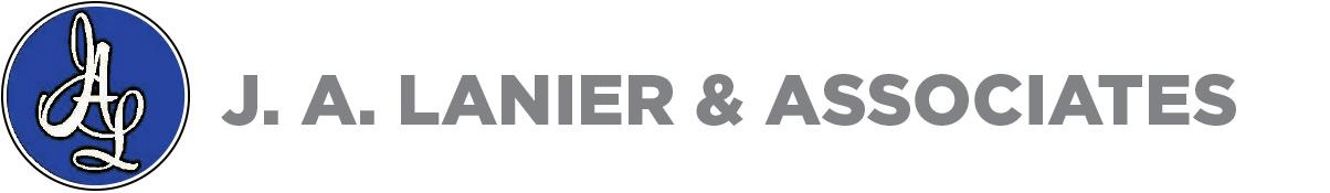 Ja Lanier Logo
