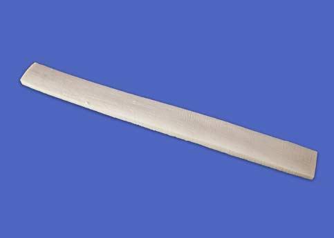 Cortical Strut/Plate